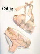 クロエ【chloe】 ビキニ 2パンツ付き  水着 ランクS 新品未使用品(中古)