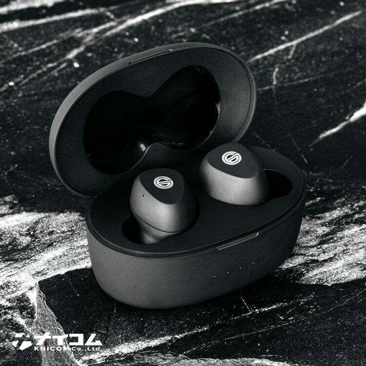 オーディオ, ヘッドホン・イヤホン GRADO() GT220 aptX AAC Bluetooth Qi