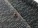 【ニット生地ボーダーニット★ザックリボーダー】やや太めの糸でザックリ編んだボーダーニット生地【50cm単位】(tj-1)