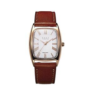 Knot[ノット]の腕時計