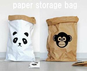 ★クロネコDM便なら送料無料★ kolor カラー paper bag ペーパー…