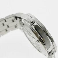 【中古】OMEGAオメガシーマスタープラネットオーシャン2210.51黒文字盤自動巻きUSED-Aメンズ腕時計クロノグラフコーアクシャルm19-1200300925800024