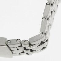 【中古】OMEGAオメガシーマスター300プロフェッショナルネイビー文字盤自動巻きUSED-Aメンズ腕時計クロノグラフコーアクシャルm20-1200300925800081