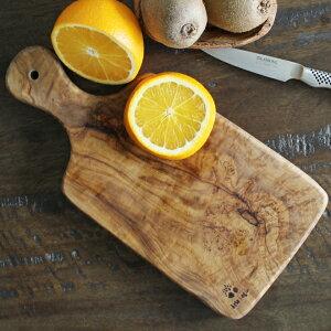 木製 まな板 カッティングボード オリーブ 木 チーズボード サービングボードArte Legno|アル...