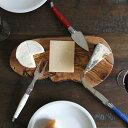 ジャンデュボ ライヨール チーズ...