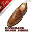 カタログ EL0070 オーダーメイド オーダーメード シークレットシューズ メンズ 靴 ビジネスシューズ カジュアルシューズ 本革 スエード アドバン 選べる素材