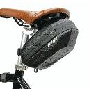 自転車 サドルバッグ 防水 撥水...