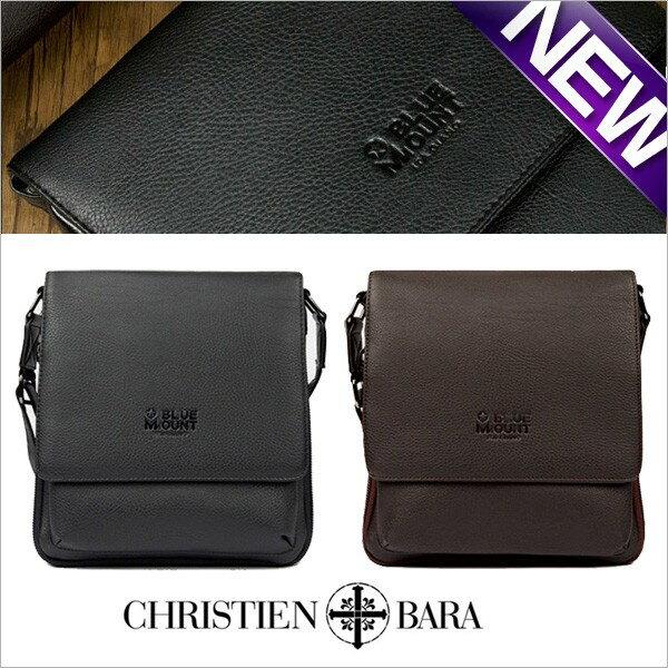 ショルダーバッグ 男性用 メンズ ショルダーバッグ 斜めがけバッグ B5 iPad 合皮 鞄 かばん ショルダーバッグ 軽量 送料無料