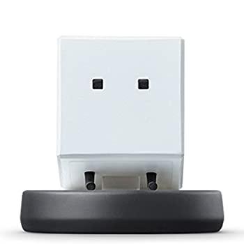 テレビゲーム, その他 ! BOX - 3DS