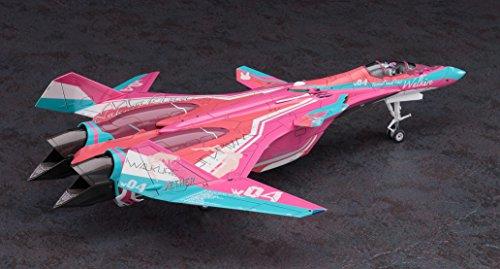 プラモデル・模型, その他  VF-31C 172 65845