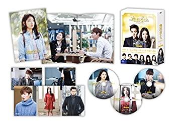 CD・DVD, その他  DVD-BOXII