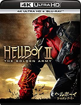 CD・DVD, その他  4K Ultra HD4K ULTRA HD Blu-ray