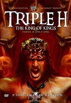 CD・DVD, その他 WWE H (2) DVD