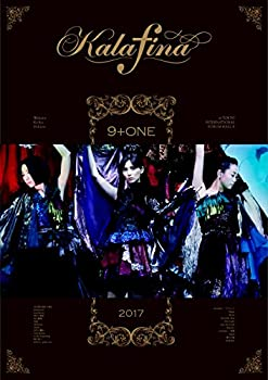 CD・DVD, その他 Kalafina 9one at A DVD