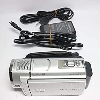 カメラ・ビデオカメラ・光学機器, ビデオカメラ  SONY HD CX500V 32GB HDR-CX500VS