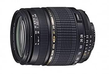 カメラ・ビデオカメラ・光学機器, カメラ用交換レンズ TAMRON AF28-300mm f3.5-6.3 XR Di A061N