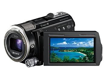 カメラ・ビデオカメラ・光学機器, ビデオカメラ  SONY HD CX560V HDR-CX560VB