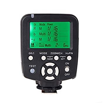 TV・オーディオ・カメラ, その他 Yongnuo YN560-TX Wireless Flash Controller for Canon EOS 700D 650D 600D 550D 500D 450D 400D 350D 300D 1DIV 1DIII 5D 5DII 5DIII 1D 1Ds 7