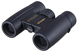 【中古】Vixen 双眼鏡 アトレックIIシリーズ アトレックIIHR8×25WP 14721-2