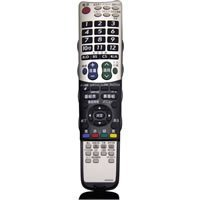 【中古】シャープ[SHARP] オプション・消耗品 【0106380432】 液晶テレビ用 リモコン