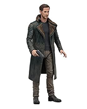 おもちゃ, その他 NECA - Blade Runner 2049 - 7 scale action figure - series 1 Officer K
