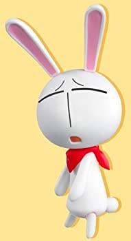 【中古】ぱにぽにだっしゅ! ねんどろいど メソウサ (ノンスケールABS&PVC可動フィギュア塗装済み完成品)画像