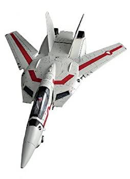 プラモデル・模型, その他  VF-1JA 148 MC02