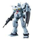【中古】HGUC 1/144  RGM-79N ジムカスタム (機動戦士ガンダム0083 STARDUST MEMORY)