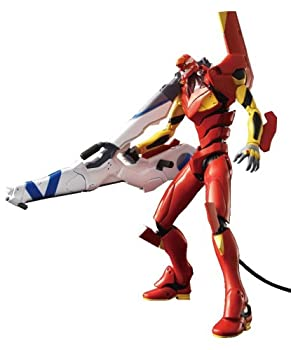 コレクション, フィギュア SPEC XS-08