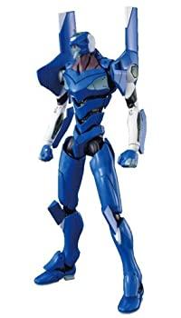 コレクション, フィギュア SPEC XS-09