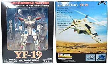 コレクション, フィギュア YAMATO VF-19