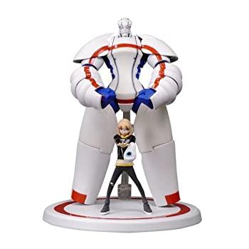 【中古】ROBOT魂 [SIDE HERO] ヒーローマン画像