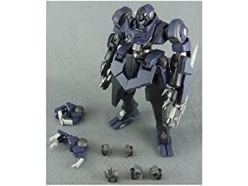 コレクション, フィギュア ROBOT SIDE MS