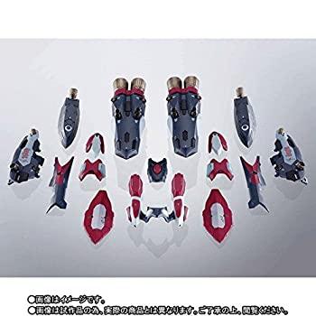 コレクション, フィギュア DX VF-31C