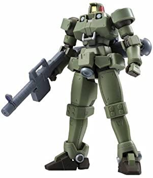 コレクション, フィギュア ROBOT W SIDE MS () 125mm ABSPVC