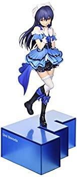 コレクション, フィギュア ! Birthday Figure Project 18 20.5cm () PVC (ABS)