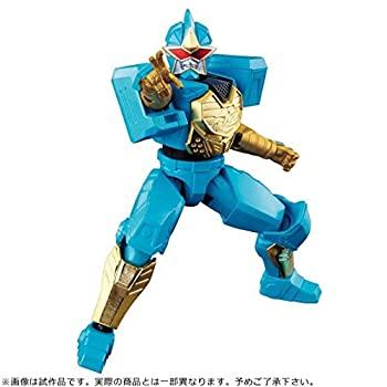 コレクション, フィギュア  SUPER SENTAI ARTISAN ()