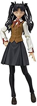 コレクション, フィギュア figma Fatestay night Unlimited Blade Works 2.0(GOOD SMILE ONLINE SHOP )
