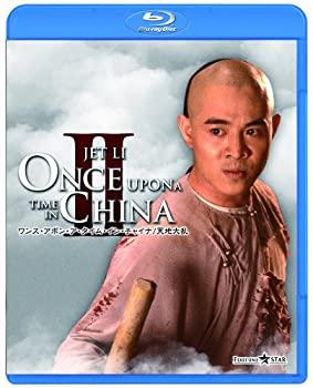 CD・DVD, その他  Blu-ray