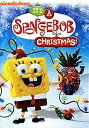 【中古】Spongebob Squarepants: It's a Spongebob Christ ...