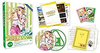 CD・DVD, その他 TV 3 Blu-ray