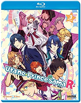 CD・DVD, その他  LOVE (UTA NO PRINCE SAMA REVOLUTIONS)