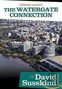 【中古】The David Susskind Archives: Howard Hughes - The Watergate Connection [DVD]