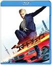 【中古】スマート・チェイス ブルーレイ&DVDセット (2枚組) [Blu-ray]