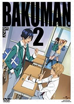 CD・DVD, その他 2 DVD