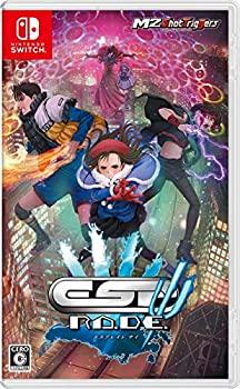テレビゲーム, その他 () - Switch