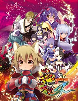 テレビゲーム, その他 4 () (CD ) - PSVita