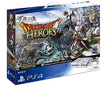 【中古】PlayStation4 ドラゴンクエスト メタルスライム エディション