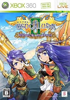 テレビゲーム, その他 II (:CD ) - Xbox360