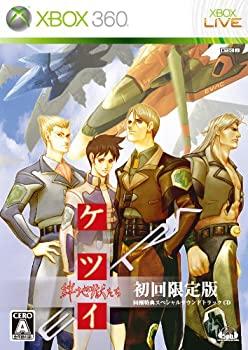 テレビゲーム, その他  EXTRA() - Xbox360